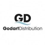 Logo Godart